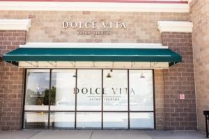 Dolce Vita Salon Studios